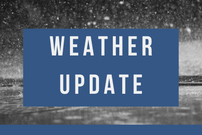 Weather related school closures or virtual learning update - 3/24/21