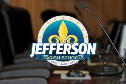 Jefferson Parish School Board Appoints James Gray As New Superintendent and Approves Changes to Academic Calendar