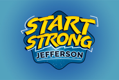 View Our Latest Start Strong Reopening Plans
