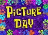 Picture Day- Virtual and Retakes- October. 29th
