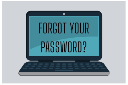 Student Google Classroom Username and Password Request