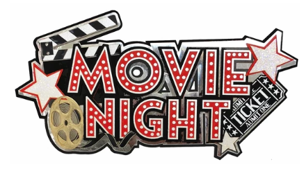 1st - 3rd Grade Movie Night