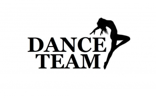 Dance Team Practice (Tuesdays & Thursdays 3 - 4:30pm) in Cafeteria