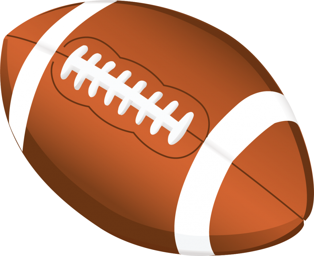 Football Practice (Monday-Wednesday until 5:15pm).  Friday games will result in practice on Thursdays until 4:00.
