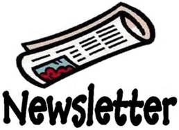 February Parent Newsletter