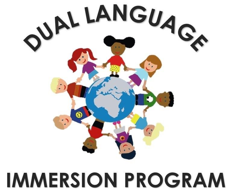 Dual Language Program at Hearst