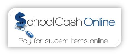 Register your child here to make school payments!