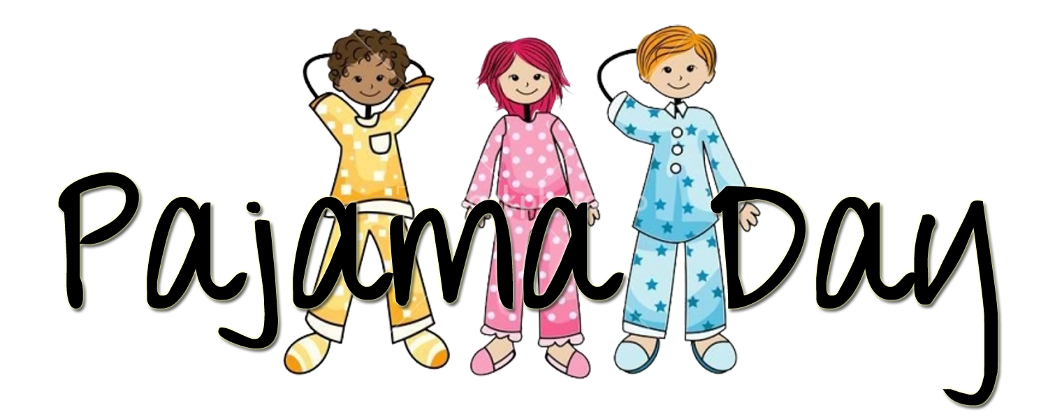 United Way Pajama/Movie Day Fundraiser