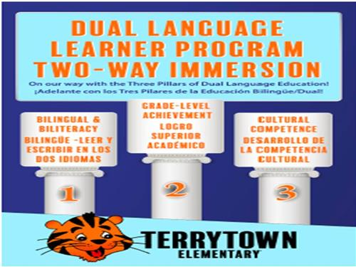 Dual Language Learner Program