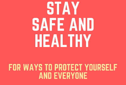 Click Here for Practical Tips to Stay Safe