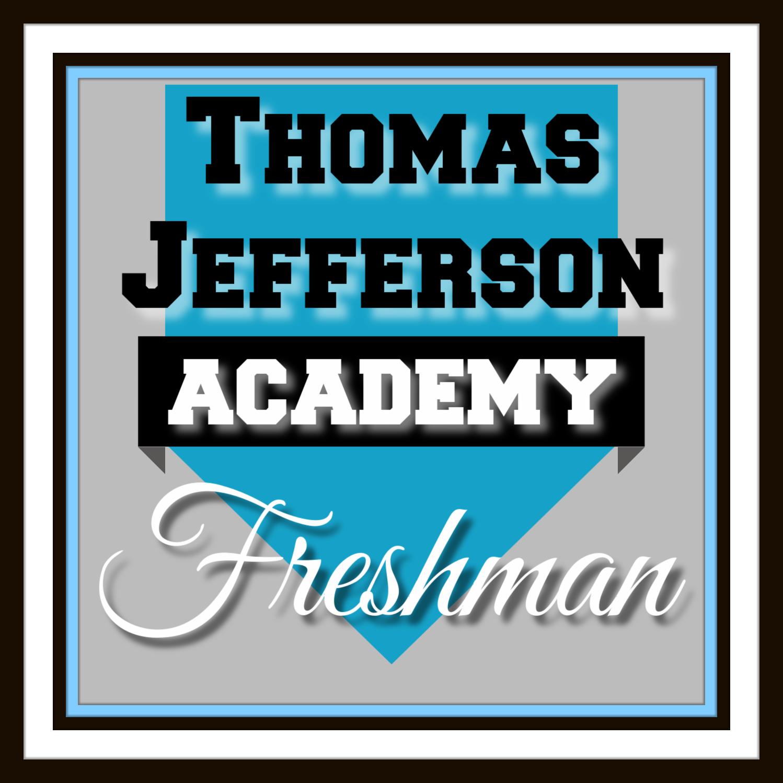 Counselor's Corner / Freshman Class