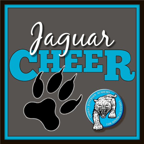 Cheer Graphic