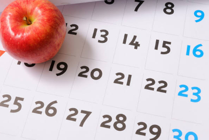 View the 2020-21 JP Schools Student & Parent Calendar